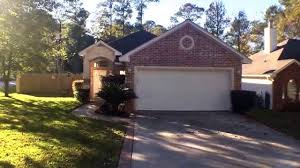 houses for rent in houston texas montgomery house 3br 2ba by