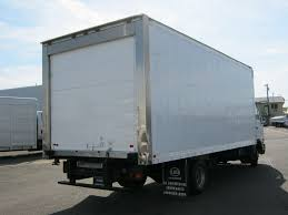 Current Inventory/Pre-Owned Inventory From Arizona Commercial ... Used Trucks For Sale In Savannah Ga On Buyllsearch China Freezer Truck Manufacturers Small Refrigerated Trailer Youtube How To Lease A And Vans Ndan Gse 26 Tonne Scania P310 Mv10xbr Mv Isuzu Nqr Med Heavy Trucks For Sale New Used Truck Sales From Sa Dealers Gif Image 3 Pixels Used 2005 Intertional 7400 6x4 Reefer Truck In New Honolu Hi