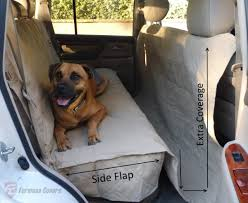Car Seat Cover For Pets Khaki - Pet Accessories | Formosacovers Waterproof Dog Pet Car Seat Cover Nonslip Covers Universal Vehicle Folding Rear Non Slip Cushion Replacement Snoozer Bed 2018 Grey Front Washable The Best For Dogs And Pets In Recommend Ksbar Original Cars Woof Supplies Waterresistant Full Fit For Trucks Suv Plush Paws Products Regular Lifewit Single Layer Lifewitstore Shop Protector Cartrucksuv By Petmaker Free Doggieworld Xl Suvs Luxury