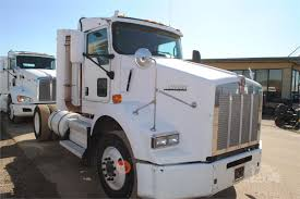 2008 KENWORTH T800 | TruckPaper.com Filekenworth K270 Daf Lf 15706528230jpg Wikimedia Commons Sleeper Semi Trucks For Sale Fresh 2018 Kenworth T800 Fargo Nd Truck Free Download Paper Model Kenworthk100cabovdonkerrrood Logo Wallpaper Hd Clipart Library 2007 Miami Fl 117227671 Cmialucktradercom Transport Gets Kenworths First Fullproduction Natuarl Gas Truck Paper Kenworth 28 Images 100 Which Child Craft Wadsworth Crib Magnificient Unit 30 2019 Ford Ranger Us Overview Gallery Itswallpicscom 1978 Kenworth K100c Heavy Duty Cabover W 2015 For In Pocatello Idaho Truckpapercom
