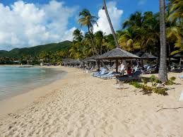 Curtain Bluff Resort All Inclusive by Old Family Feel At Curtain Bluff Globe Trotting The