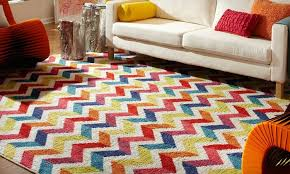 Mohawk Home Hypoallergenic Rugs 5 x8 or 8 x10 Mohawk Home
