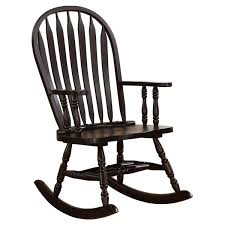 Outdoor Rocking Chairs Under 100 by Rocking Chairs You U0027ll Love