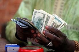 bureau de change 3 bureau de change operator faces n22 6m fraud charge gist pulse ng
