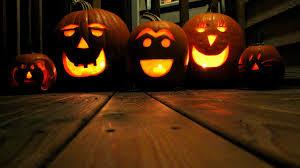 Charlotte Nc Halloween Pub Crawl by Halloween Bar Crawl