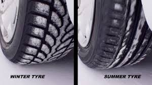 Test Drive ▻ Winter Tire VS Summer Tire - YouTube Snow Tire Wikipedia The 11 Best Winter And Tires Of 2017 Gear Patrol Do You Need Winter Tires On Your Bmw Ltsuv Dunlop Automotive Passenger Car Light Truck Uhp Tire Review Hercules Avalanche Xtreme A Good Truck Goodyear Canada Spiked On Steroids Red Bull Frozen Rush 2016 Youtube Popular Brands For 2018 Wheelsca Coinental Trucks Buses Coaches