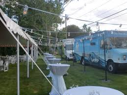100 Renting A Food Truck Fanatics Tent For Rent