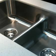 Karran Undermount Bathroom Sinks by 45 Best Bathroom Tile To Fit Your Style Images On Pinterest