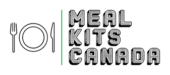 Meal Kits Canada - Discover Canada's Best Meal Kit Companies