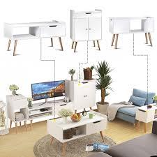 Optional Decoration Luxury Modern Furniture Interior Cedros