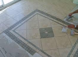 garage floor tile designs gen4congresscom zyouhoukan
