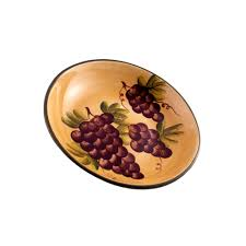 Tuscan Decorative Wall Plates by Furniture Bathroom Decorating Themes Master Bedroom Paint Colors