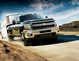 GM Accused Of Using Diesel Defeat Devices In HD Trucks - GM Inside ... Luxury New Chevrolet Diesel Trucks 7th And Pattison 2015 Chevy Silverado 3500 Hd Youtube Gm Accused Of Using Defeat Devices In Inside 2018 2500 Heavy Duty Truck Buyers Guide Power Magazine Used For Sale Phoenix 2019 Review Top Speed 2016 Colorado Pricing Features Edmunds Pickup From Ford Nissan Ram Ultimate The 2008 Blowermax Midnight Edition This Just In Poll