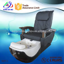 Reclining Salon Chair Uk by Pedicure Chairs Uk Pedicure Chairs Uk Suppliers And Manufacturers