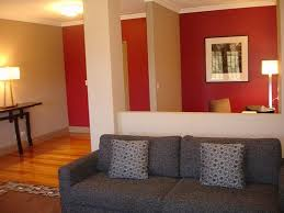 Most Popular Living Room Paint Colors by The Most Popular Glidden Paint Colors Ever