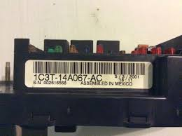 Ford F250 F350 7.3 Diesel Fuse Panel Box 1C3T-14A067-AC, Powerstroke ... 2002 Ford F250 Tpi 2004 Super Duty Pickup 60l V8 Subway Truck Parts Inc 1983 Best 2018 1960 F 250 Pickup Shanes Car Superduty Sacramento Ca 4 Wheel Youtube Bed Bedding And Bedroom Decoration Ideas Used Ford Pickup 1994 Cars Trucks Pick N Save Mat W Rough Country Logo For 72018 350 Steering Knuckle Dana 50 Ifs Left Hand Drivers Side Snow Fighter 2016 Stkr17088 Augator 1972 Pubred Hybrid Photo Image Gallery