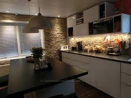 we proudly present unsere neue küche leben in schweden