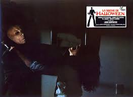 Halloween 1978 Who Played Michael Myers by Pin By Kezzia Rebecca On Halloween Film Pinterest Michael