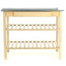alinea meuble de cuisine rangement cuisine alinea eko cuisine meuble de cuisine pour four