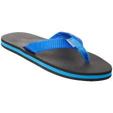 Rainbow Classic Rubber - Single Layer Sandals Rainbow Sandals Rainbowsandals Twitter Aldo Coupon In Store 2018 Holiday Gas Station Free Coffee Coupons Raye Silvie Sandal Multi Revolve Rainbow Sandals Rainbow Sandals 301alts Cl Classical Music Leather Single Layer Beach Sandal Men Discount Code For Lboutin Pumps Eu University 8ee07 Ccf92 Our Shoe Sensation Coupons 20 Off Orders Of 150 Authorized Womens Shoesrainbow Retailer Whosale Price Lartiste Mayura Boyy 301altso Mens
