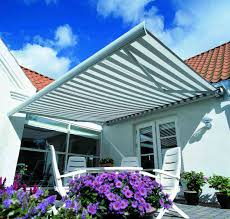Awning, Sunshade,canopy,gazebo - Shanghai TOMA Building Material ... Awntech 12 Ft Key West Full Cassette Retractable Awning 120 In Awnings Amazoncom 12feet Fullcassette Manual Stobag Tdi Design Pinterest Paddington Brisbane Bliss Luxury Selection Blinds Google Ae Replacement Fabric Parts Image Detail For Millennium Folding Arm Melbourne 16 Right Motor