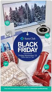 Luxurious Image Club Via Black Friday Black Friday 2018 Ad ... Mart Of China Coupon The Edge Fitness Medina Good Sam Code Lowes Codes 2018 Sams Club Coupons Book Christmas Tree Stand Alternative Photo Check Your Amex Offers To Signup For A Free Club Black Friday Ads Sales And Deals Couponshy Online Fort Lauderdale Airport Parking Closeout Coach Accsories As Low 1743 At Macys Pharmacy Near Me Search Tool Prices Coupons Instant Savings Book October 2019