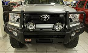 Big H Toyota Trucks - 2015 Custom Toyota Tacoma TRD Sport Review ... Empire Toyota Vehicles For Sale In Oneonta Ny 13820 Craigslist Trucks New Hot Wheels Damn Todd Williams Sweet Old Vs 1995 Tacoma 2016 The Fast We Buy Please Call Greg At 3104334625 Bed Rack Active Cargo System Short Check Out These Rad Hilux Cant Have The Us 82019 Rouynnoranda Val Dor And For Sale Reviews Pricing Edmunds Cars Bathurst V6 4x4 Manual Test Review Car Driver Used 1999 Sr5 Georgetown Auto Sales Ky Long