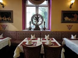 royal india münchen restaurant bewertungen telefonnummer