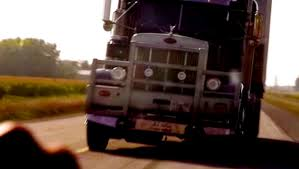 Joy Ride 3 (2014) Trucking Industry In The United States Wikipedia Truck Driver New Nepali Full Movie 2018 Shiva Shrestha Shree Truck Driver Of Semi In Deadly New Mexico Bus Crash Speaks Out This Selfdriving Truck Has No Room For A Human Driver Literally Southern California Port Drivers Loading Up On Wagetheft Cases Luxury Big Rigs The Firstclass Life Of Drivers Meet Anthony Fox Owncaretaker This Original Rubber Duck 1970 Tow Mater Disneys Art Animation Resort Pinterest Mater Villains Wiki Fandom Powered By Wikia Robots Could Replace 17 Million American Truckers Next Discover Best Movies Ever Good Trucking Movies