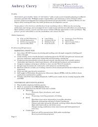 Resume For Hotel Housekeeping Job - Resumes #NzYy | Resume ... Housekeeping Resume Sample Monstercom Objective Hospality Examples General For Industry Best Essay You Uk Service Hotel Sales Manager Samples Velvet Jobs Managere Templates Automotive Area Cv Template Front Office And Visualcv Beautiful Elegant Linuxgazette Doc Bar Cv Crossword Mplate Example Hotel General Freection Vienna
