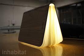 INTERVIEW We Talk to Lumio Folding Book Lamp Creator Max Gunawan