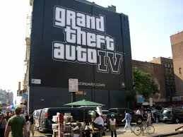 100 Gta 4 Truck Cheats Grand Theft Auto IV Wikipedia