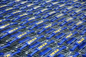 4 Sneaky Ways Ikea Tricks You Into Buying Tons Of Stuff You Don't ... Van Hire North Ldon West Heathrow Jafvans Rentals Filesixt Rental Lorry Groningen 2017jpg Wikimedia Commons Renault Ikea France Team Up To Help You Get That Toobig Bookcase Truck Came Today Why Goget Van Is The Best Way Rent A Road Show Truck In Malaysia Advertising Youtube I Followed An Easyvan Driver For 8 Hours Heres What Learnt Hertz And Saic Motors Present An Electric Transporter For Morningramble Empty House A Ikea And New Look 20 Man Collections Sheffield Based Removals Moves How Choose The Correct Lorry Type Size When Renting Sbau Nicole Carvan 2018 Pinterest Camper