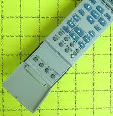 jvc rm sdr009 j remote to dr m105 a dr m105 and 50 similar items