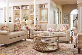 Living Room Furniture Sets Ikea by Complete Living Room Sets With Tv Ikea Living Room Ideas 2016