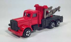 100 Mack Truck Models For Sale Rhgirosonblogspotcom Mack Truck With Auto Transport Trailer