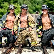 Fort Wayne Desk Sergeant by 2016 Firefighters Calendar Home Facebook