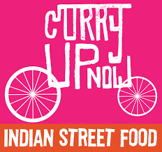 100 Best Food Trucks In San Francisco Curry Up Now Dian Street