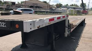 2006 DOONAN Low Profile 48x102 Drop Deck With Container Locks For ... Purple Wave Auction On Twitter 46 Items In Todays Truck And Doonan Slide Axle Adjustment Procedure Drop Deck Trailers Youtube 2017 Peterbilt 389 Stepdeck Midamerica Truc Flickr 1992 Tandem Axle Trailer Item 4135 Sold Septembe 2019 567 2010 Hdt Rally Vendors Trucks Truck Equipment Of Wichita Wide Clip Ebay Doonans Coil Hauler Ordrive Owner Operators Trucking 2008 For Sale Mcer Transportation Co Join The New Hv Series Carrier Centers