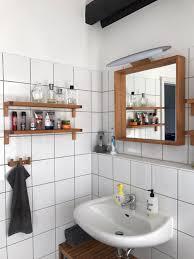 ikea molger badezimmer serie
