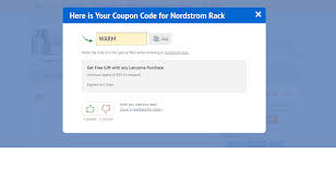 Nordstrom Rack Mobile Coupon - Att Wireless Store Att Wireless Promotional Code Calamo Dont Commit Without An Worldremit Promotional Code Half Price Books Marketplace Coupon Idlebrain Jeevi On Twitter Rx100 Usa Tuesday Deals Book Your Free 100 Or 1000 Walmart Gift Card Scam 900 Off Coupons Promo Codes 2019 Groupon 30 Off Bliss Splash Coupons Promo Discount Codes Wethriftcom Att Wireless Free Acvation Discount Kitchen Islands You Verse Movie Legal Seafood 2018 Newsies Brand Store For Elf Cosmetics Faest Internet Disney Princess Marathon Weekend Event Promotions