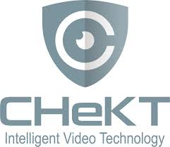 The CHeKT Video Monitoring Portal