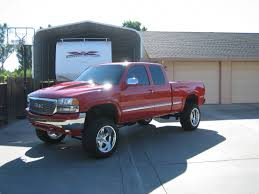 2000 GMC Sierra 4x4 - SOLD! - SoCal Trucks 2000 Gmc Sierra Single Cab News Reviews Msrp Ratings With Gmc 2500 Williams Auto Parts Ls Id 28530 Frankenstein Busted Knuckles Truckin To 2006 Front Fenders 4 Flare And 3 Rise 4door Sierra 1500 Single Cab Lifted Chevy Truck Forum Tailgate P L News Blog 3500 Farm Use Photo Image Gallery Classic Photos Specs Radka Cars Information Photos Zombiedrive Coletons Monster