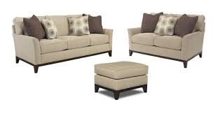 Broyhill Laramie Sofa Fabric by Broyhill Furniture Laramie 3 Piece Wedge Sectional Sofa Bullard