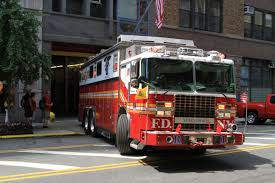 100 Fire Truck Wallpaper 41 HD S Background Images