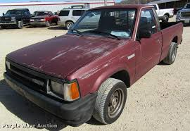 1993 Mazda B2200 Pickup Truck | Item DF9466 | SOLD! March 7 ... Lacombe Used Mazda Vehicles For Sale 2010 Mazda3 In Toronto Ontario Carpagesca Salvage 1990 B2200 Shor Truck Bongo Double Cab Buy Product On Cars Trucks Sale Regina Sk Bennett Dunlop Ford 1996 B2300 Se Pickup Truck Item E3185 Sold March Bagged Mazda Or Trade Brookings Or Bernie Bishop Cars And Trucks Aylmer On Wowautos Canada E2200 Spotted Near The Highway Was This M Flickr Used 3 Graysonline Cx For Salem Pinkerton Chevrolet