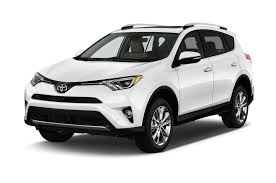 2018 Toyota RAV4 Reviews And Rating   Motortrend Tundra Xp Xspx Trucks Modern Toyota Of Winston Salem The 20 Bestselling Vehicles In Canada So Far 2017 Driving Best Truck Types Speed Test Reviews News Fj Cruiser Wikipedia Crown Auto Dealer Winnipeg Mb 2018 Suv Vehicle List For The Us Market Diminished Value Car 9 Cars With Slowest Depreciation Highest Resale Philippines Latest Models Price Rocky Ridge Empire 1794 Edition 4x4 Review Motor Trend 2019 Trd Pro Top Of Small Service Guide