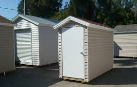 Ted Sheds Miami Florida by Beautiful Storage Sheds Miami 79 On Storage Shed For Bikes With