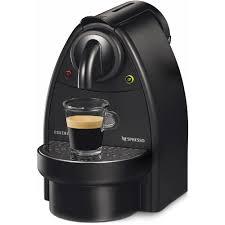 Nespresso Essenza C91 The Most Affordable Machine