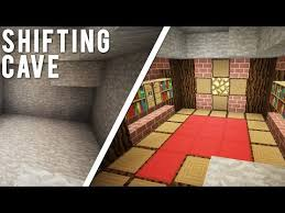 Redstone Lamps Plus 1710 by 240 Best Minecraft Images On Pinterest Minecraft Stuff